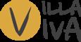 Villa Viva - apartamenty w Chorwacji